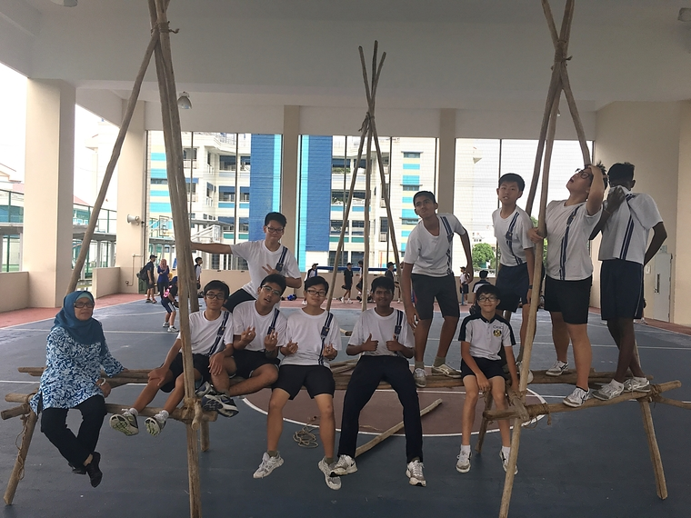 20170915_Scouts_Sec3_Pioneering_Practice_760px.png
